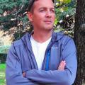 Аватар пользователя Aleksey Lapin