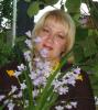 Аватар пользователя Jolka