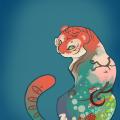 Аватар пользователя Haru-no-Tora